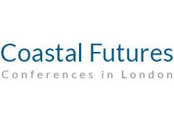Coastal Futures Conference