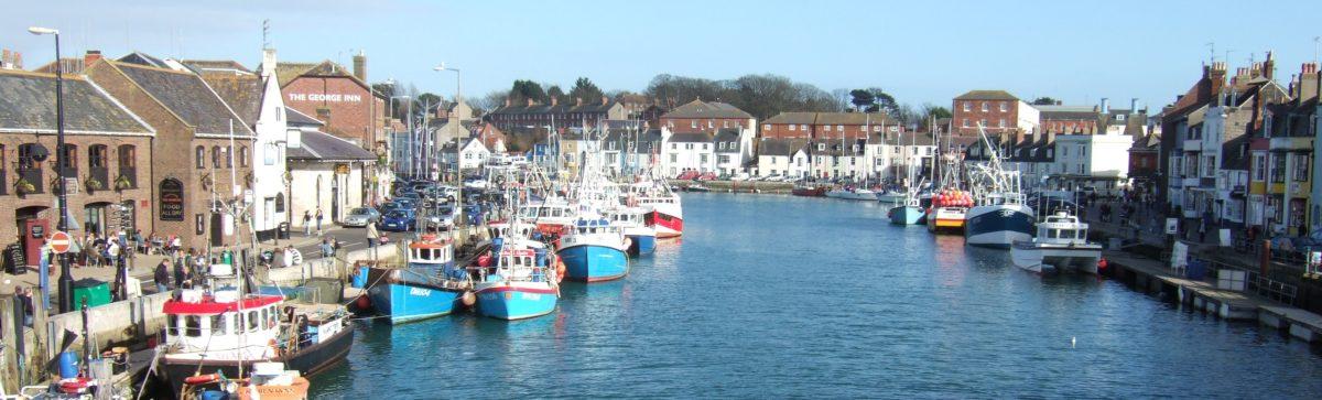Funding success for Dorset & East Devon FLAG